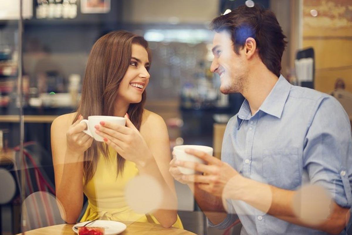 Чем выдал себя меркантильный муж накануне свадьбы Вдохновение,Брак,Жадность,Муж,Расставание,Семья
