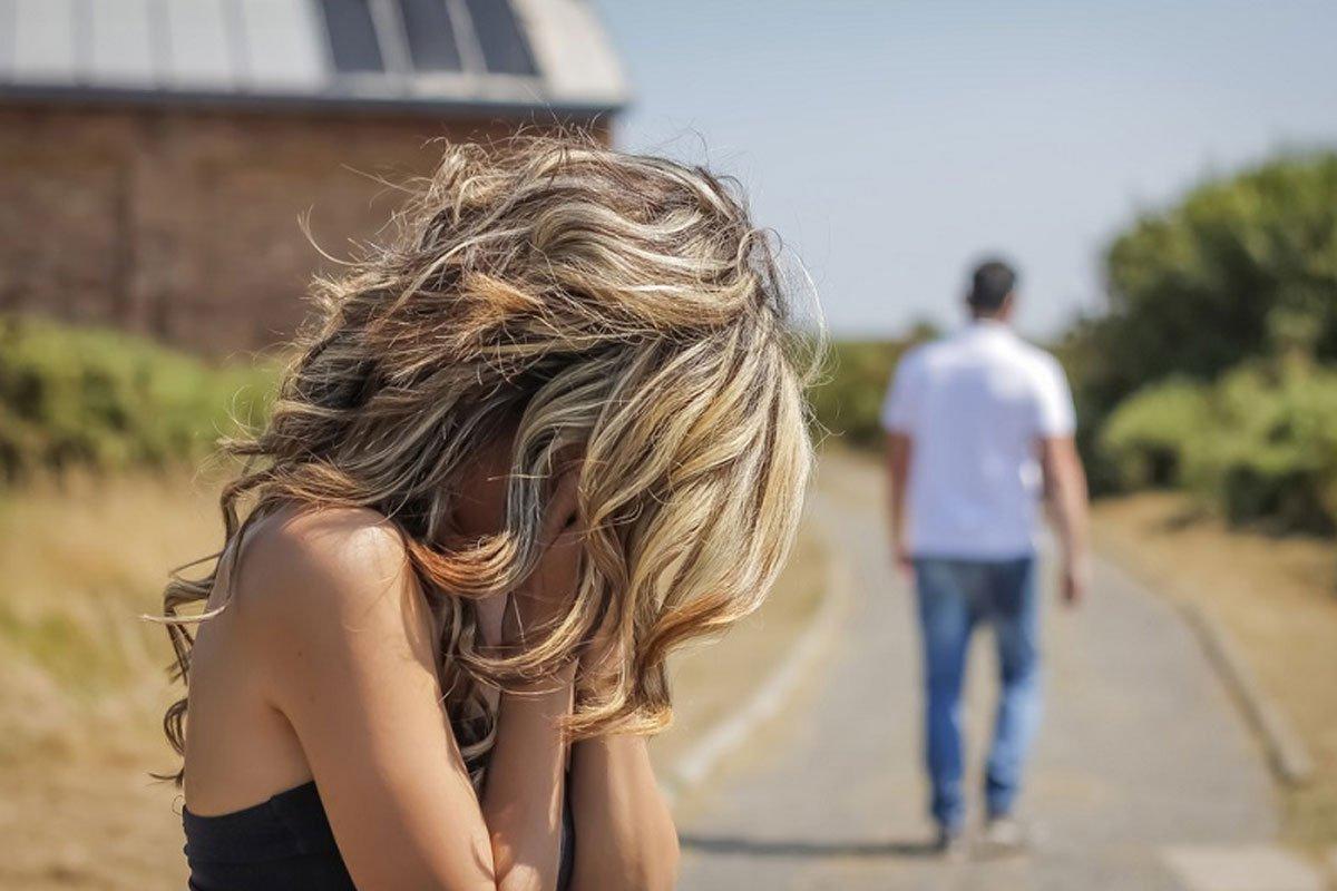 Сообщение о галантном муже, который увлекся незамужней подругой жены