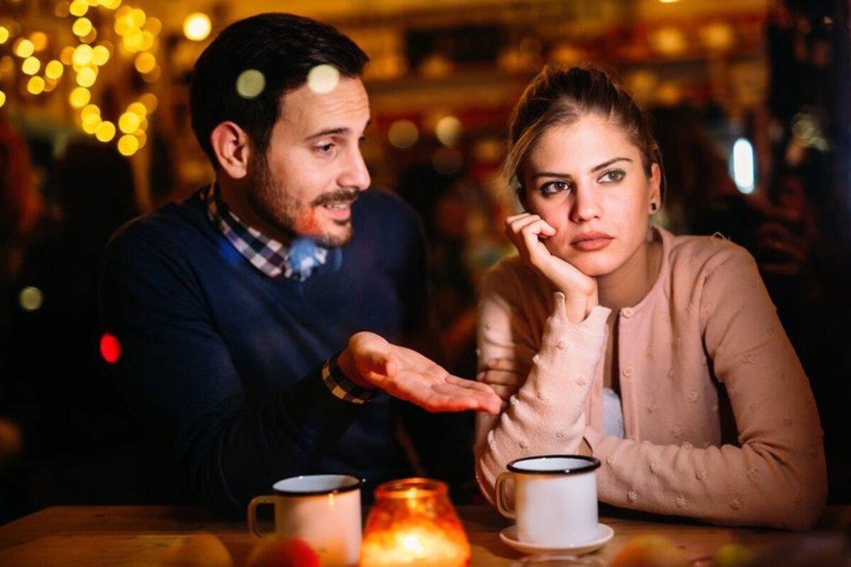 Сообщение о галантном муже, который увлекся незамужней подругой жены Вдохновение,Египет,Замужество,Муж,Подруги