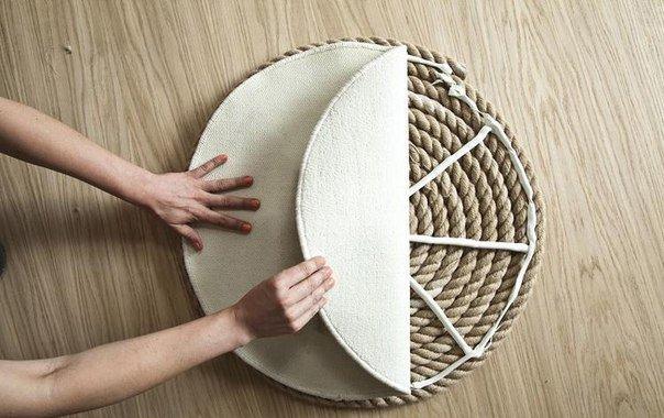 коврик для обуви фото