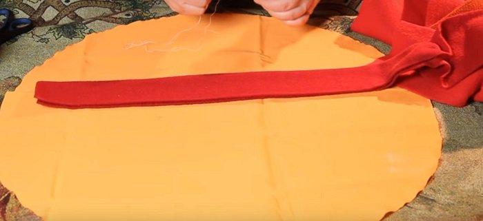 коврик для айсинга своими руками