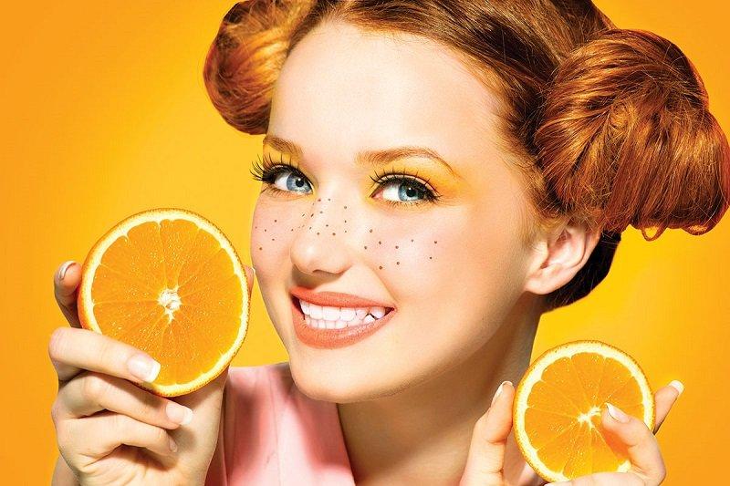 кожура апельсина как приготовить