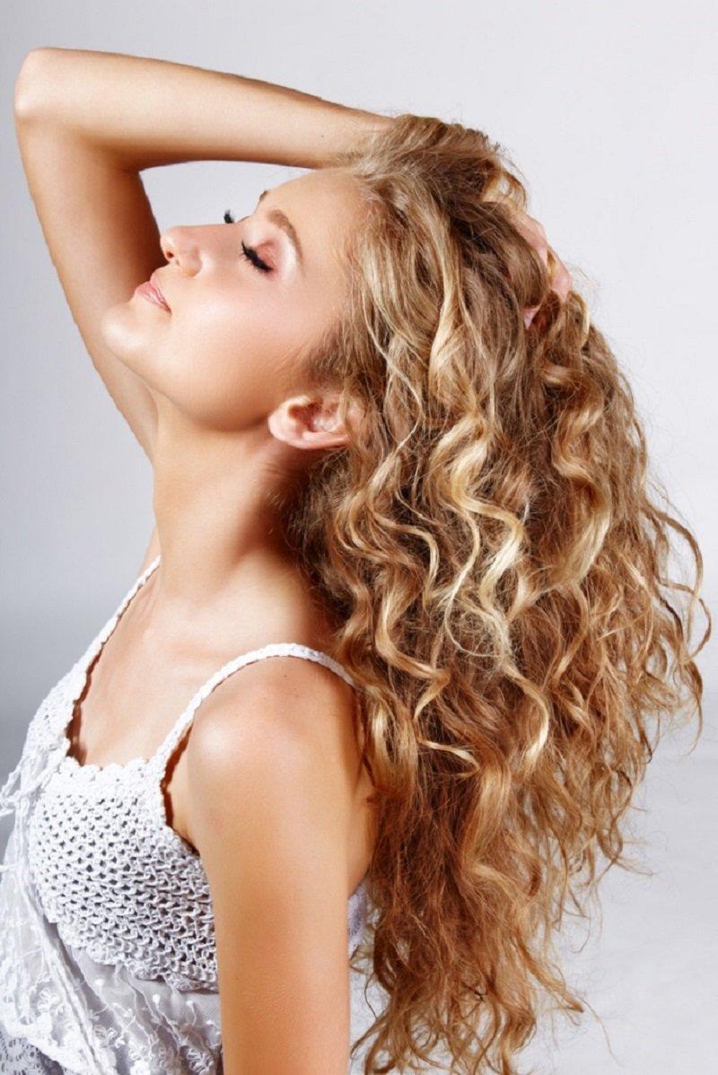 рецепт крапива для волос