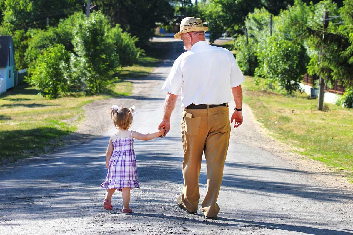Бывают ли счастливые браки после 60, когда всё сказочно складывается очень, жизни, любви, когда, история, нужно, такое, жизнь, стали, возраста, любить, потом, счастливым, время, делать, впервые, Мишей, своей, счастье, отношения