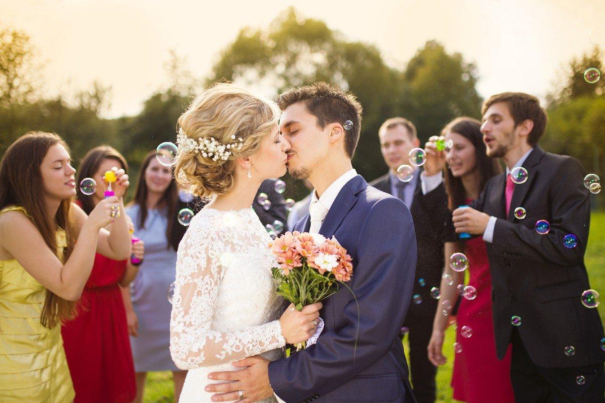 мужской стиль для свадьбы
