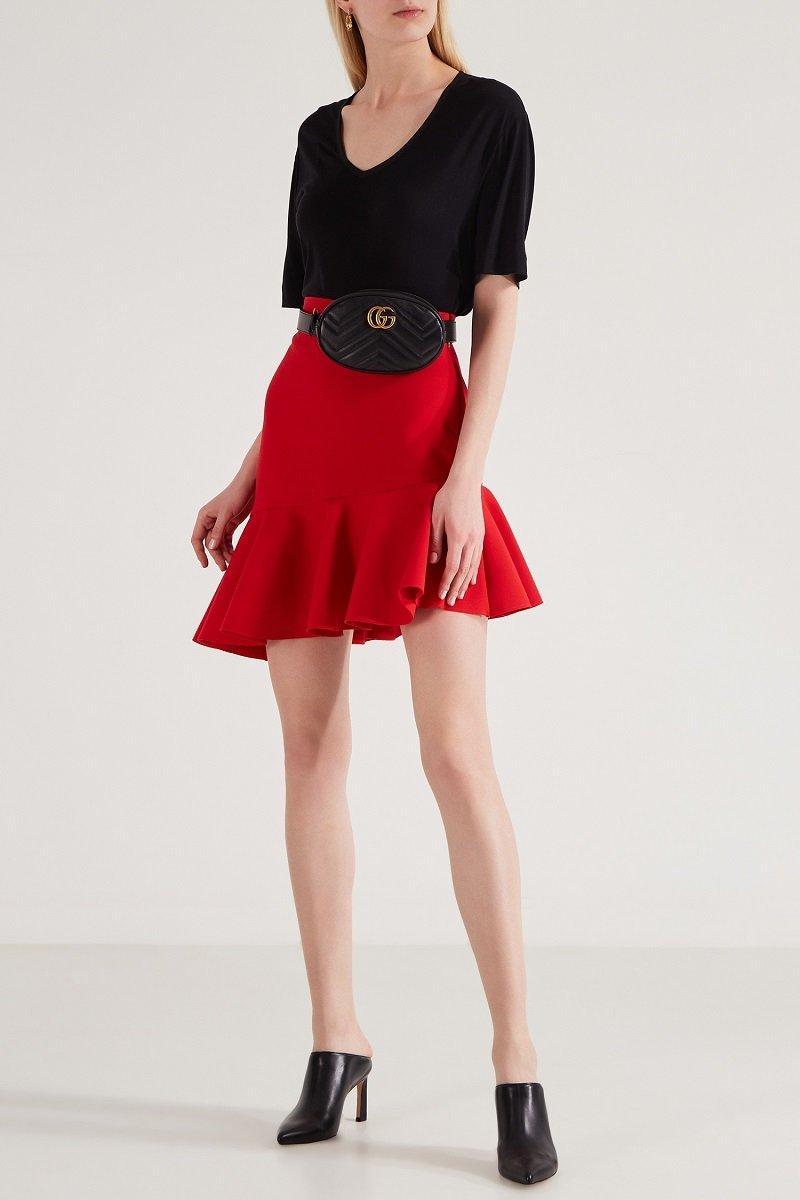 короткие юбки фото