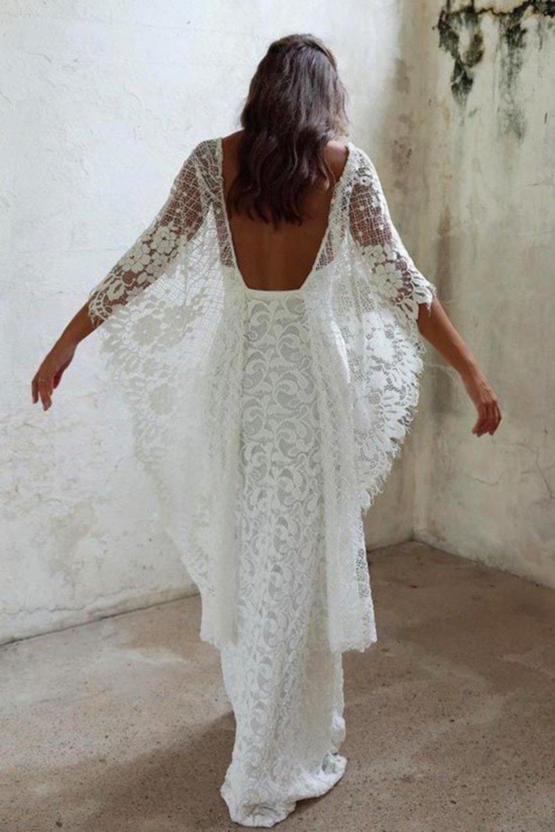 красивые свадебные платья для невысоких девушек