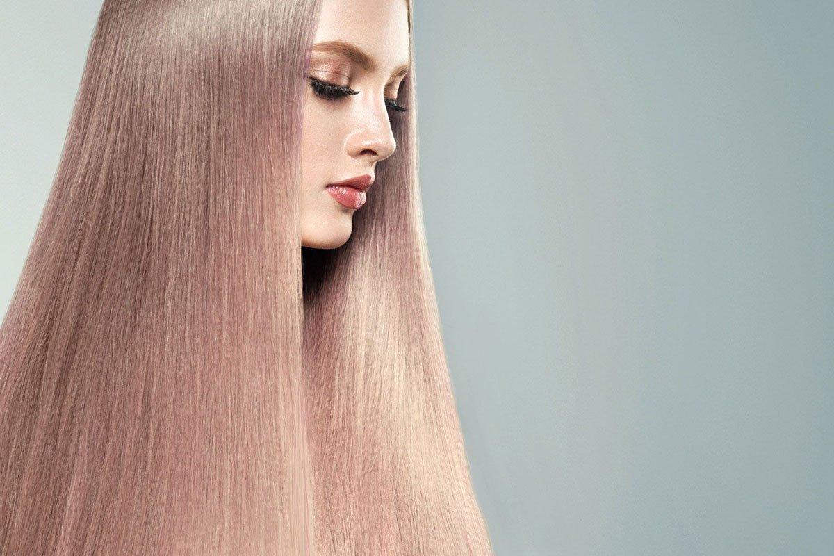Шпаргалка оттенков красок для волос, чтобы выучить наизусть