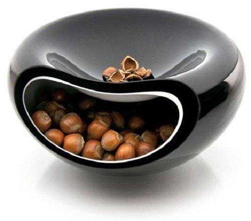 посуда для орешков
