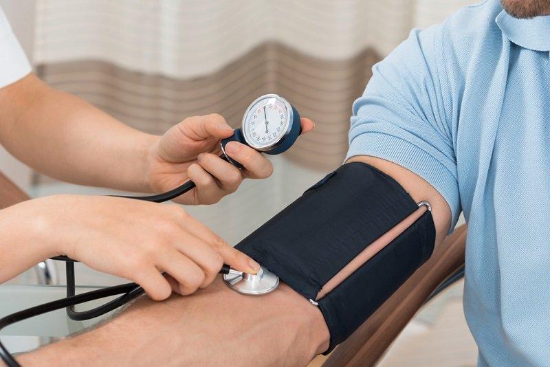 критерии здоровья и болезни