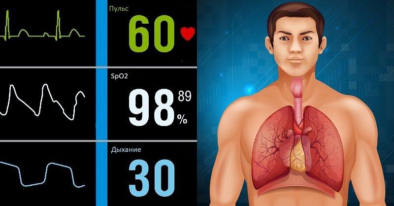 критерии и показатели здоровья