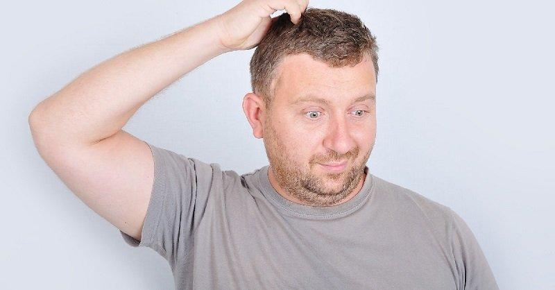 кризис среднего возраста у мужчины