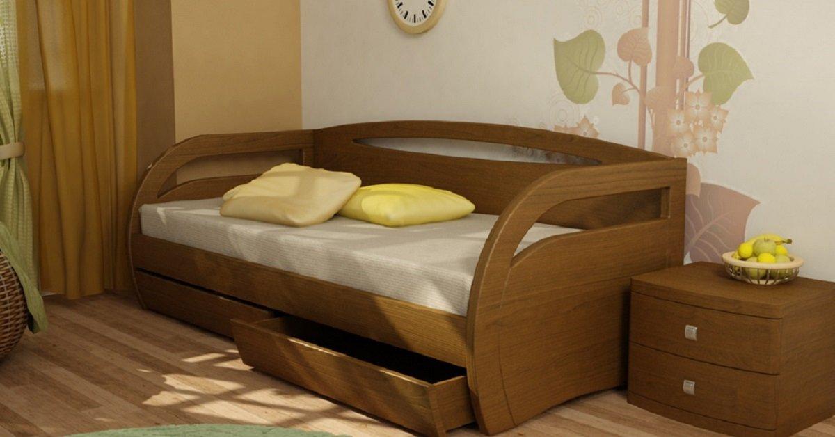 10 кроватей с функцией 2 в 1: экономь пространство с умом!
