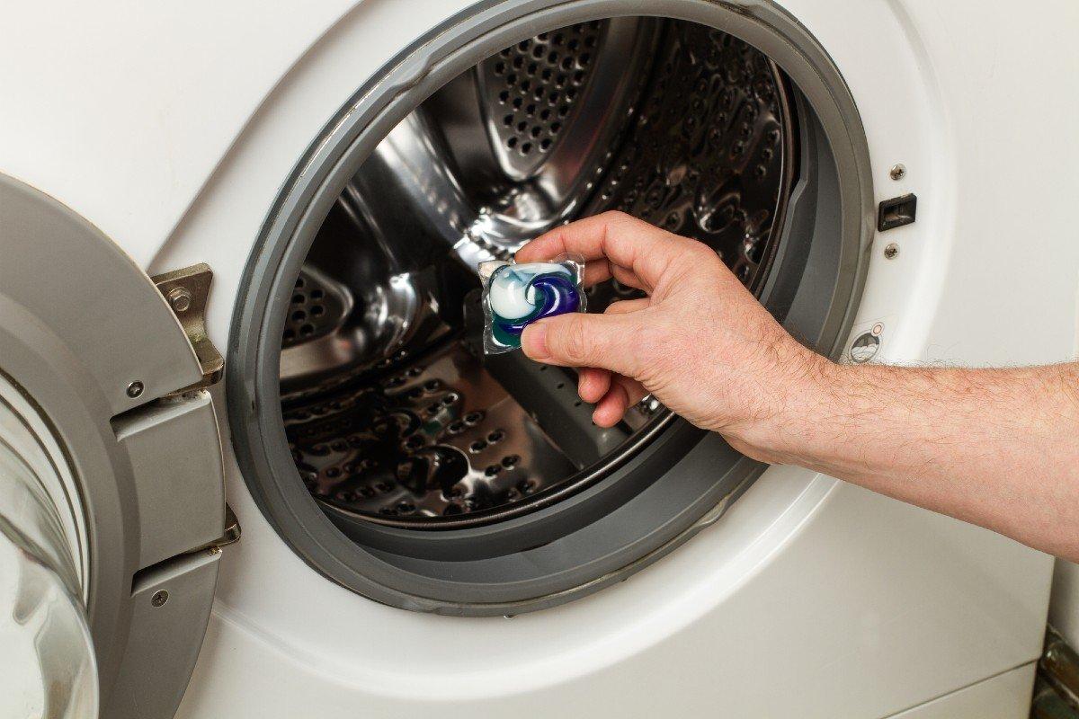 Есть ли смысл засыпать порошок напрямую в барабан стиральной машины порошок, порошка, может, барабан, засыпать, стиральной, машинки, важно, стирки, порошком, находится, пузырьки, поставить, сломается, машинок, лотком, какието, Порой, между, высыпешь