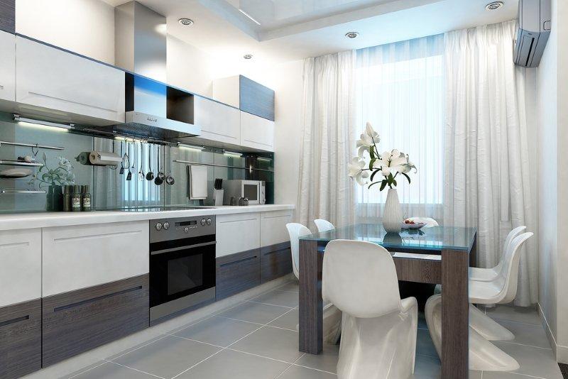 кухонный уголок со спальным местом дешево