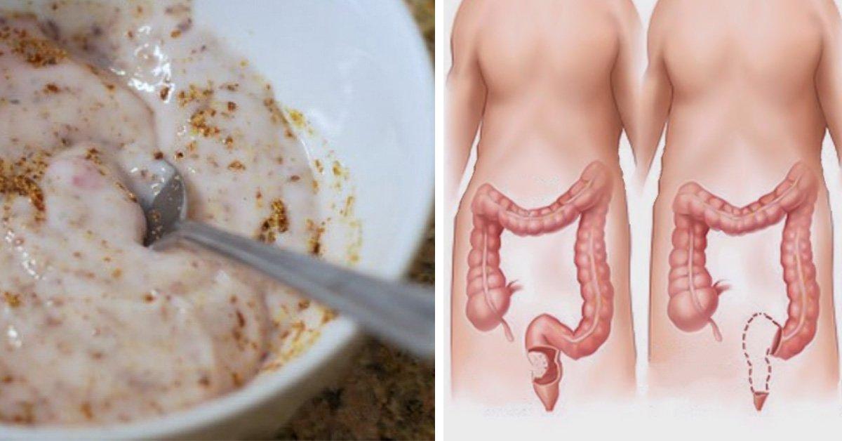 К чему приводит безуглеводная диета? Плюсы, минусы и