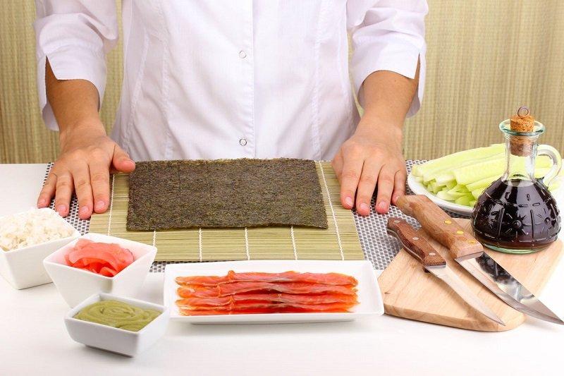 кулинарные хитрости советы