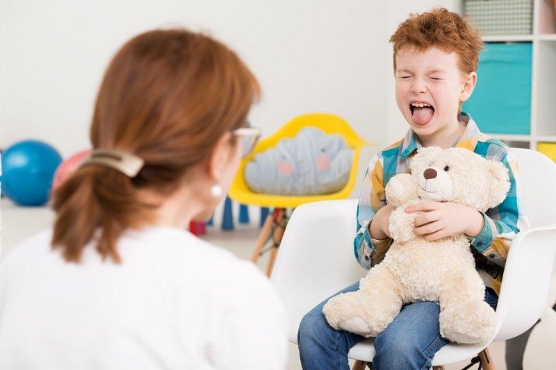 строгое воспитание детей аргументы