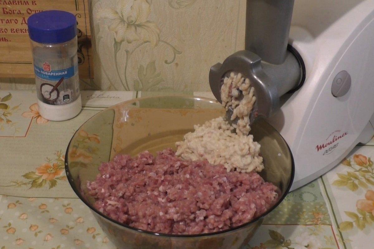 Куриные пупки: как приготовить полезный субпродукт
