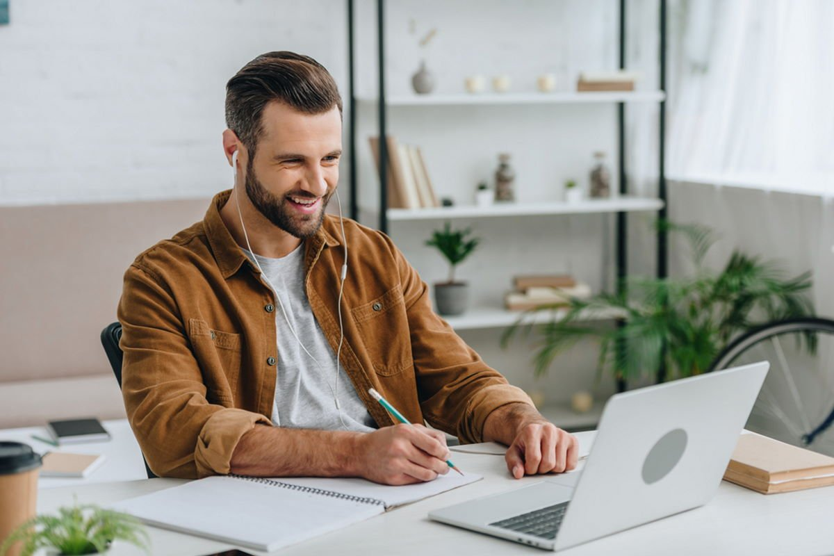 Какие курсы для саморазвития пройти онлайн