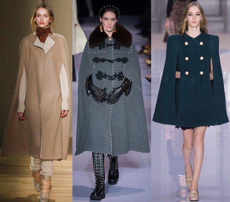 модные весенние куртки для девушек