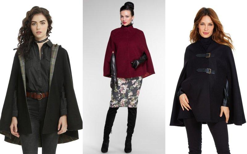 модные женские весенние куртки
