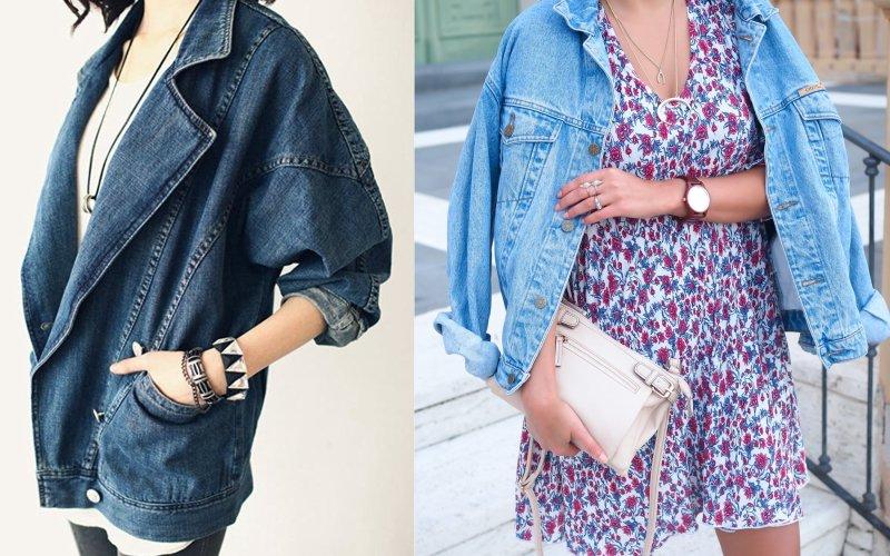 модные куртки 2018 короткие