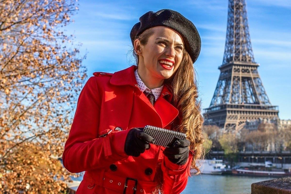 Лаконичный гардероб мамы, которой было дано при рождении умение красиво одеваться Вдохновение,Женщины,Мода,Одежда,Стиль,Франция