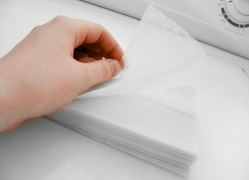 бумага-промокашка