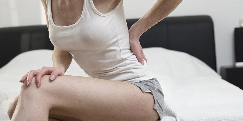 Как лечить почернение ногтей на ногах