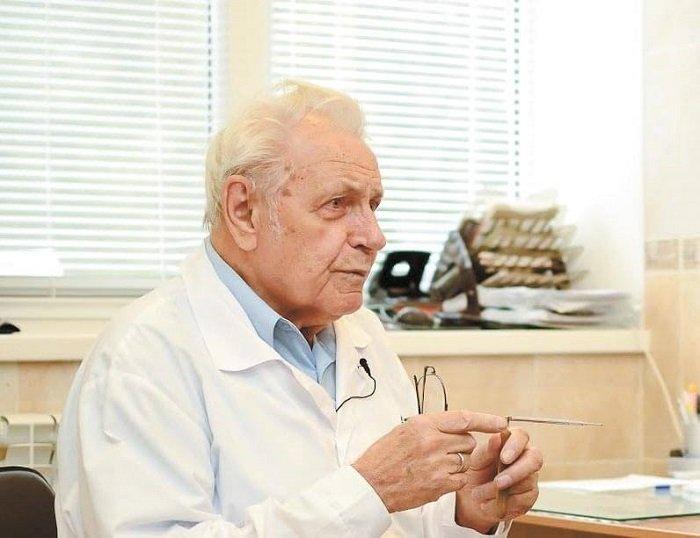 лечение кожных заболеваний по неумывакину