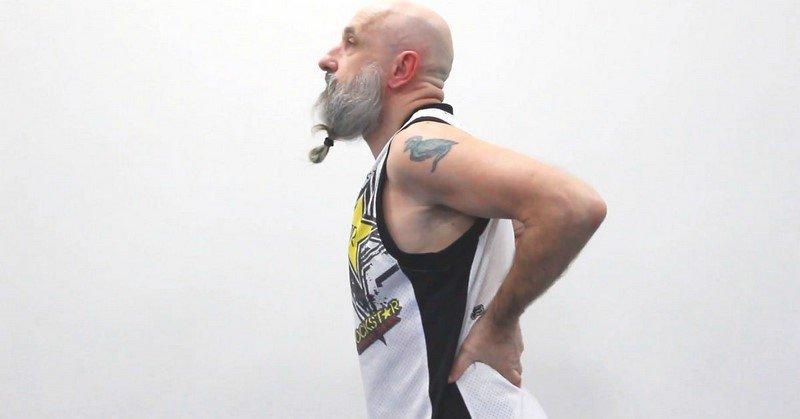 Народный целитель Александр Дроженников поделился секретом здоровья почек