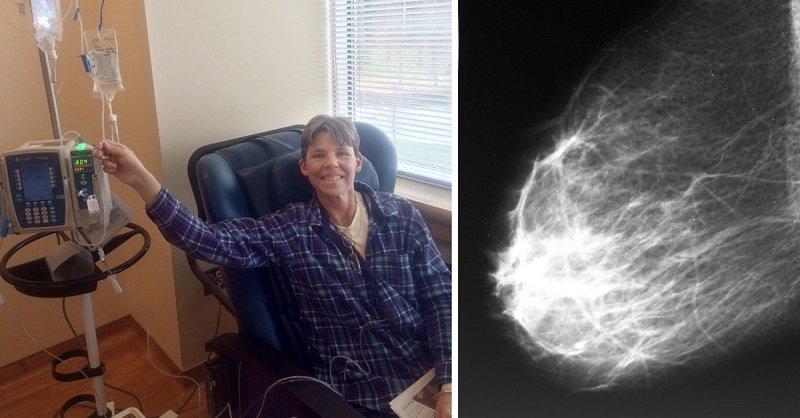 лечение рака молочной железы на ранней стадии