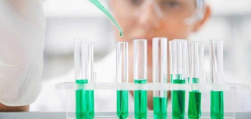 методы лечения раковых заболеваний