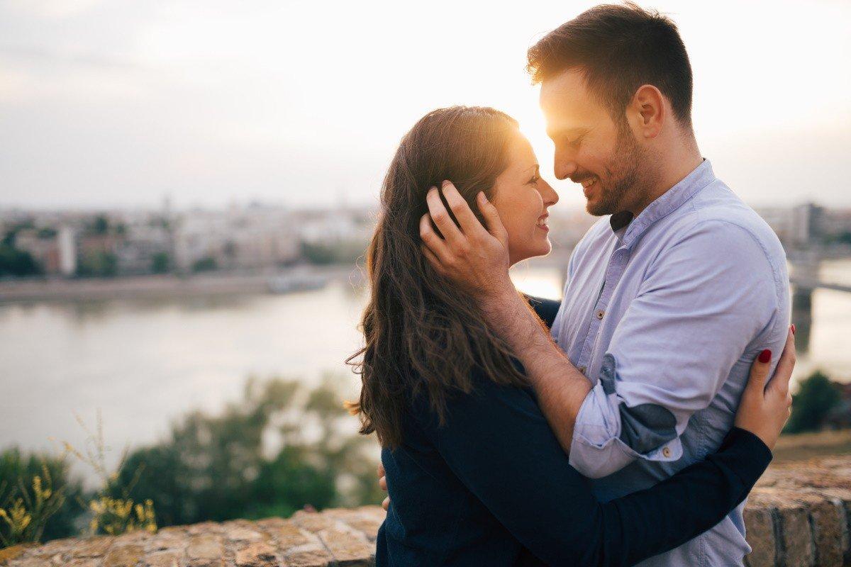 Что ответить супругу, который не умеет самостоятельно разогревать себе еду