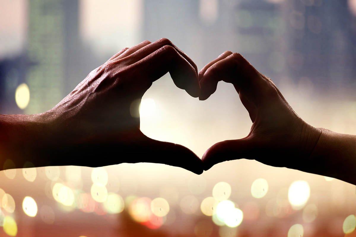 Потомственный хиромант поведал, что означают три линии на запястье Вдохновение,Советы,Гадание,Жизнь,Запястье,Здоровье,Линия,Любовь,Рука,Судьба,Успех,Хиромантия,Человек