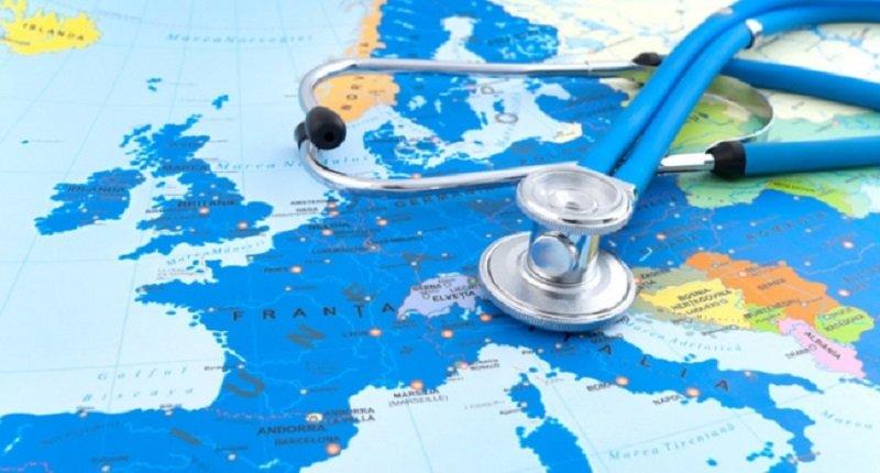 10 стран с самой развитой системой здравоохранения. Вот где нужно наблюдаться и лечиться!