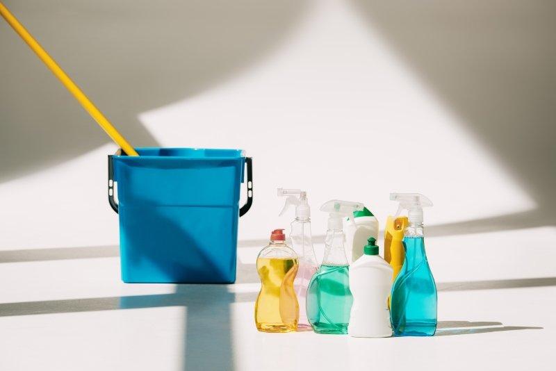 Как использовать силиконовую швабру Советы,Дом,Лайфхаки,Уборка,Уют,Чистота