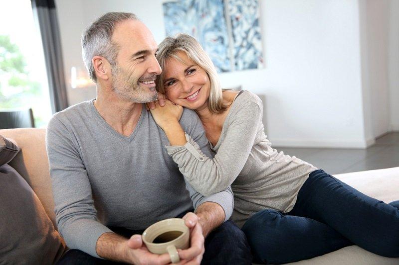 как обрести счастье после развода