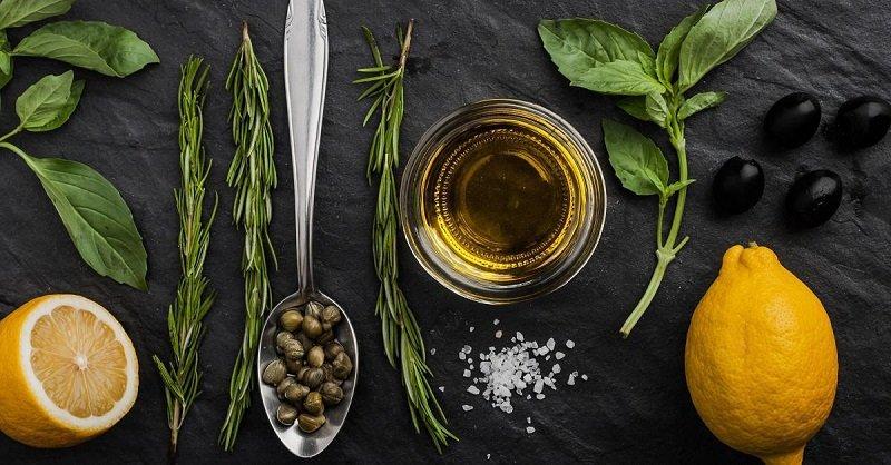 Оливковое масло сохранит красоту: многие дамы пьют натощак, и вот что с ними происходит