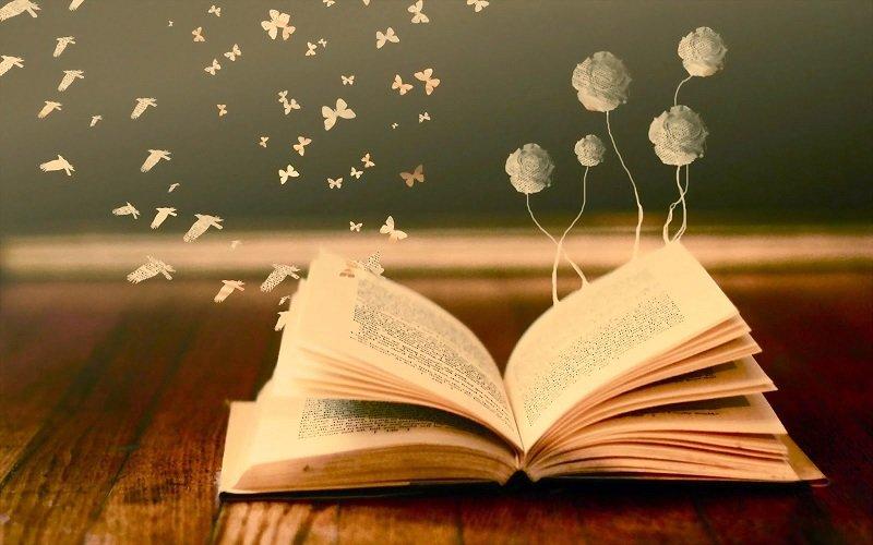 лучшие книги современных авторов