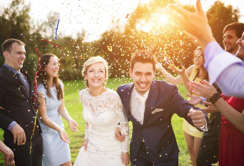 свекровь и невестка близкие родственники