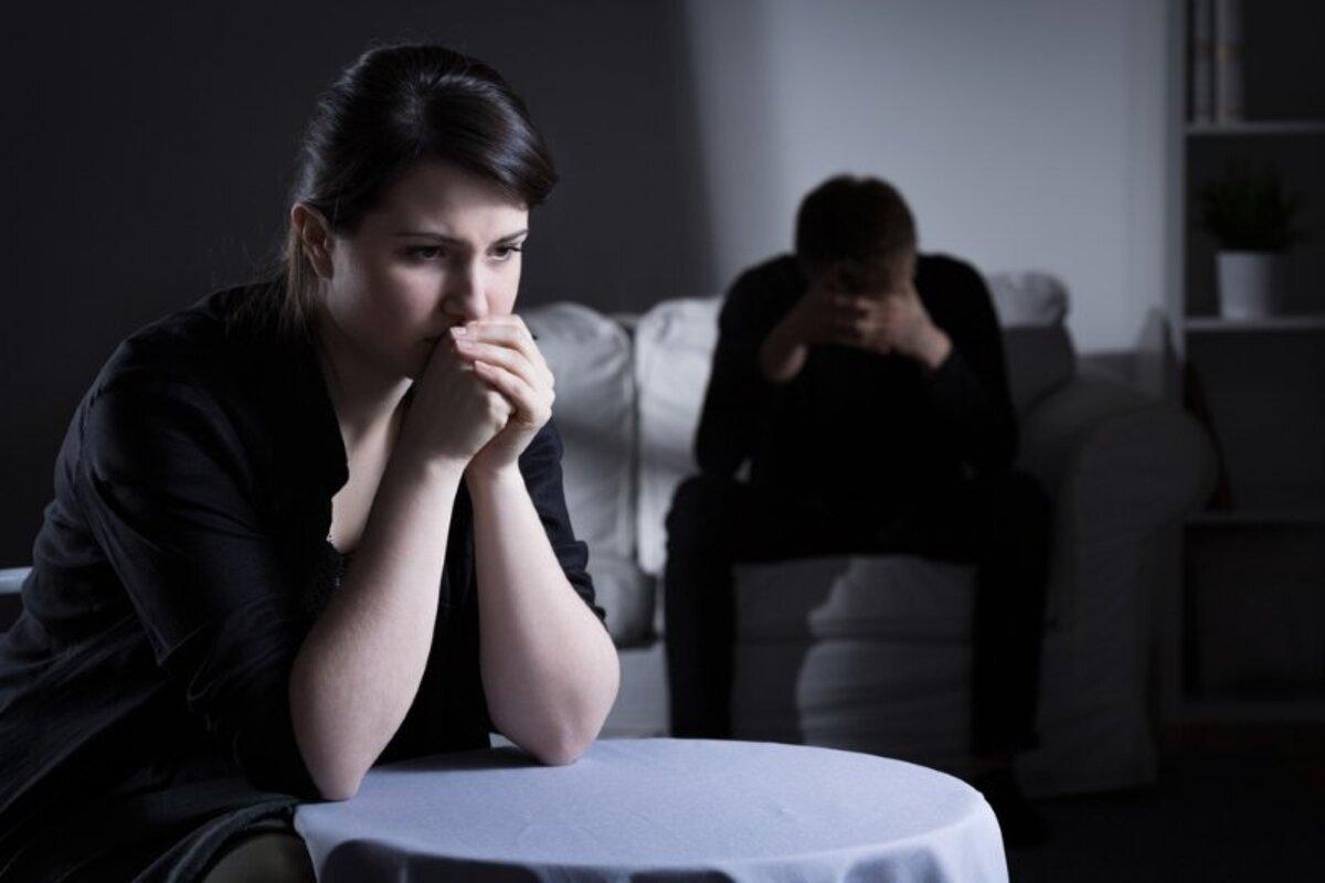 Хочу вернуться к бывшему мужу, но сын упрямо держится за отчима Вдохновение,Брак,Отец,Развод,Сын