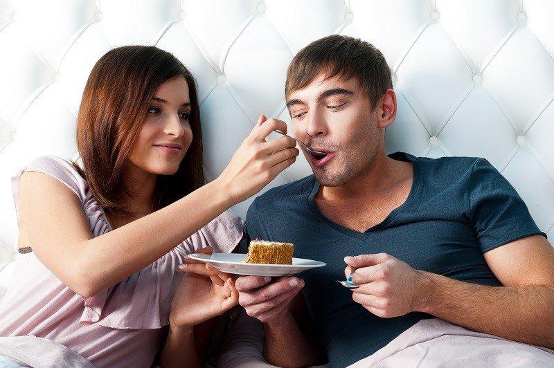 правила для счастливых отношений