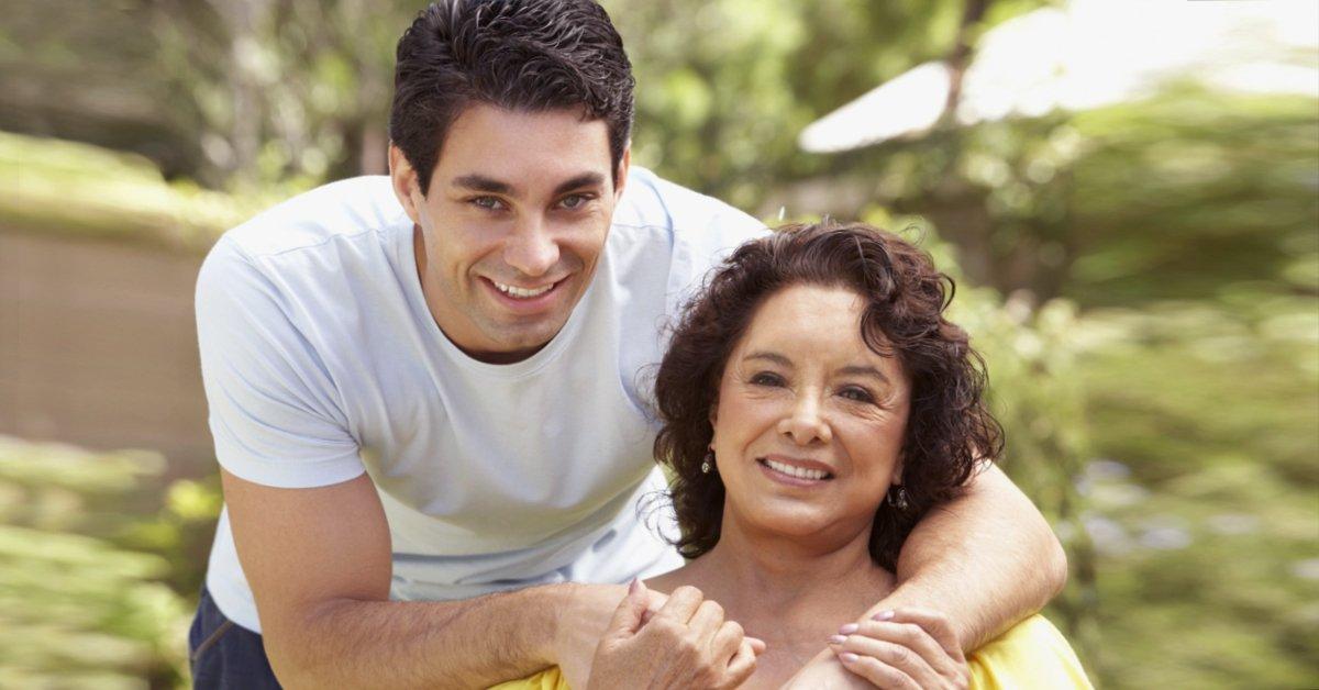 Какие мысли не должны омрачать счастливую семейную жизнь thumbnail
