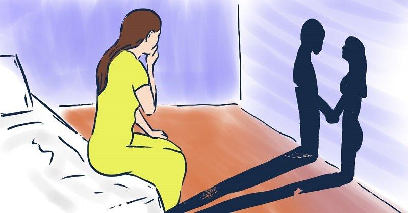 Почему любовницы уводят из семей мужей? Всё о коварных разлучницах.