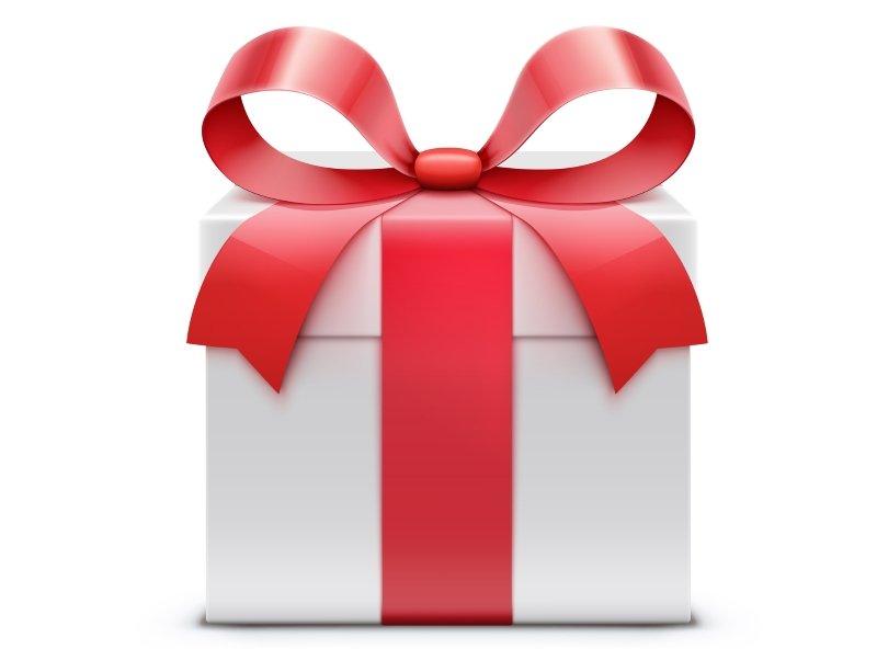 Какие подарки обрадуют невестку Вдохновение,Взаимоотношения,Подарки,Психология,Семья