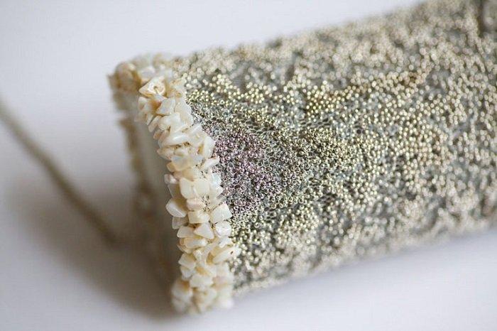 люневильская вышивка схемы