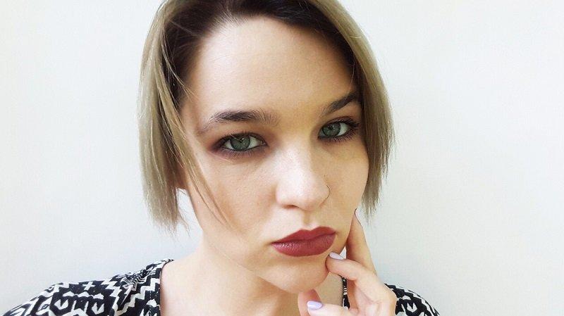 ошибки в возрастном макияже