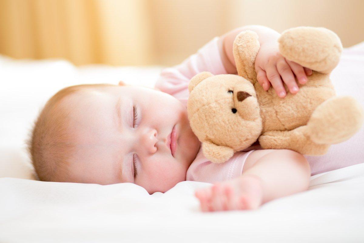 История свекрови, которой спихнули внука на две недели и отругали, что она неправильно его воспитывает внука, ребенка, недели, внуком, может, когда, сказала, хорошо, согласилась, ребенок, спать, малыша, говорю, виноват, Маленький, спинке, потерпели, засыпал, третью, маленький